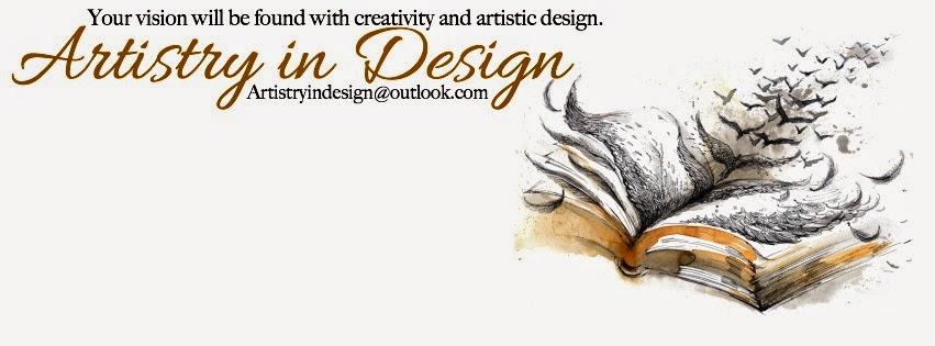 Artistry in Design