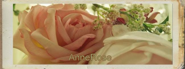 Annes rosige Seiten