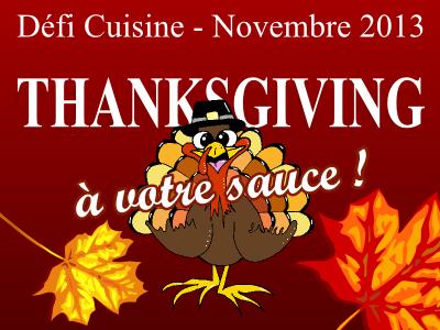 http://recettes.de/defi-thanksgiving