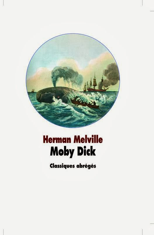 "moby dick allusions ""moby-dick: then and now"" was written and directed by ricardo  noting that  moby-dick itself is an allusion to the bible, among other sources."