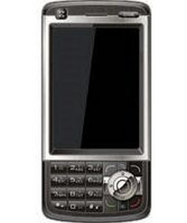 Download Firmware eTouch 380