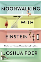 2012 Winton Prize - The best of popular science writing