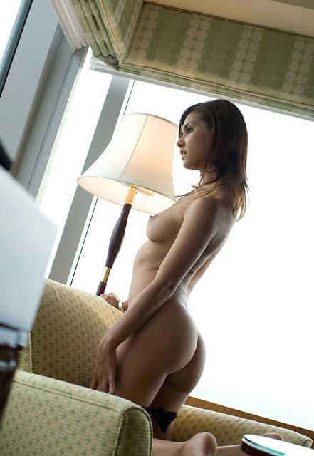 Maria Ozawa 小澤マリア Miyabi みやび Photos 05