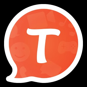 Tango - Free Video Call & Chat v3.17.158950 Apk Lestesd Version