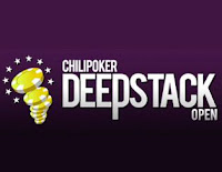 chilipoker deepstack open