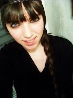 Mi hermana, mi loca, mi todo.