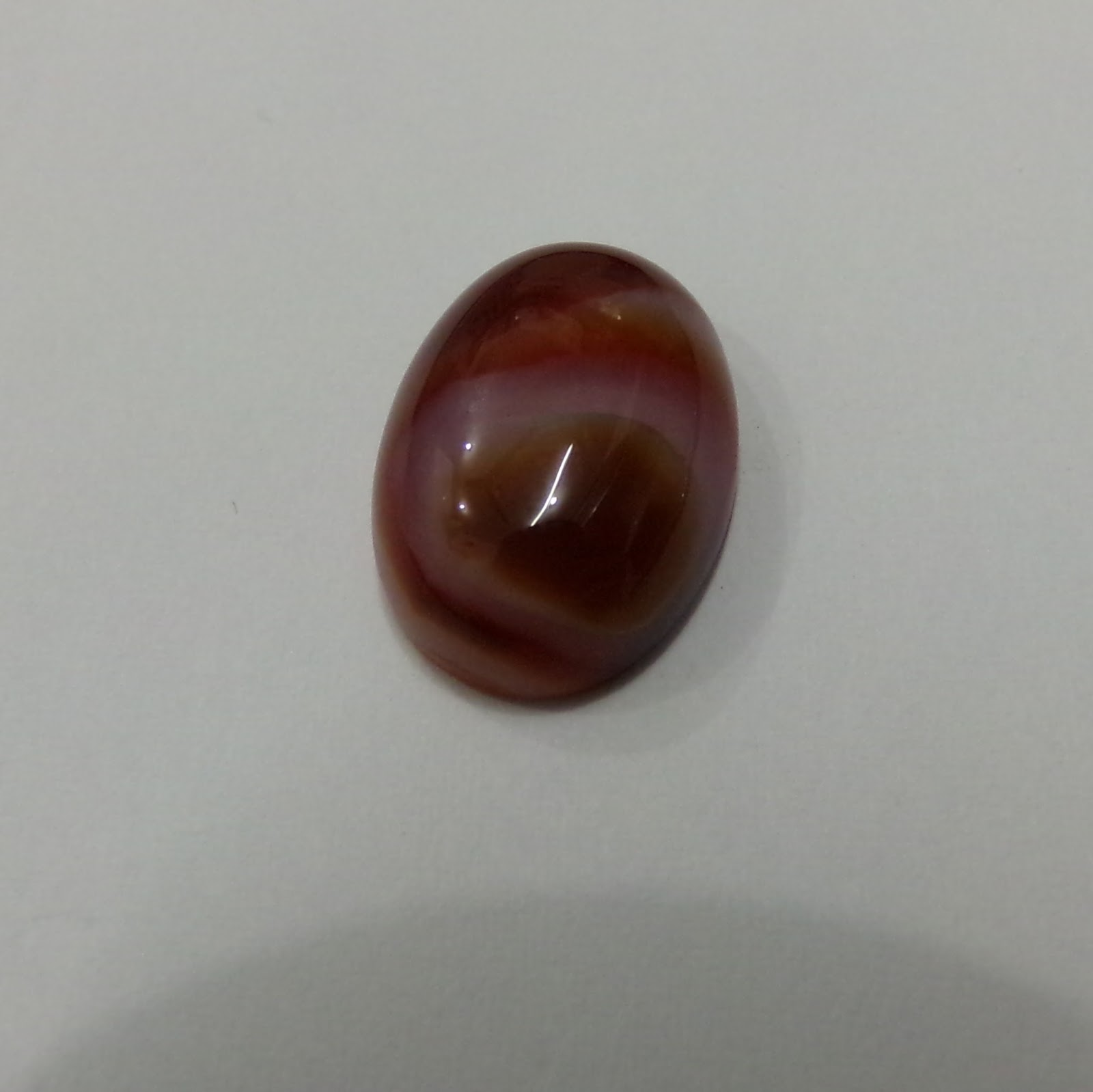 how to tell if tiger eye stone is real