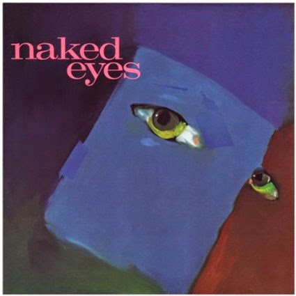 always by eyes naked remind something there