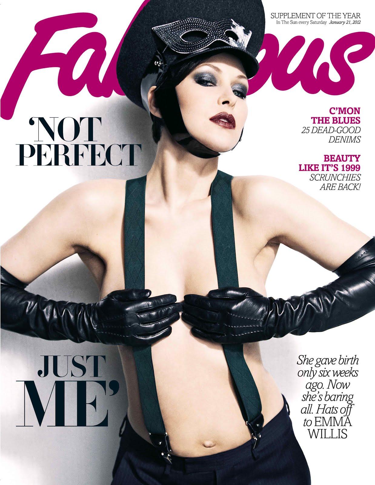 http://4.bp.blogspot.com/-FW_lg3l4MDY/T9AA4LRNIRI/AAAAAAAAEC4/OjTRdTTTEKU/s1600/Emma_Willis_Fabulous.jpg