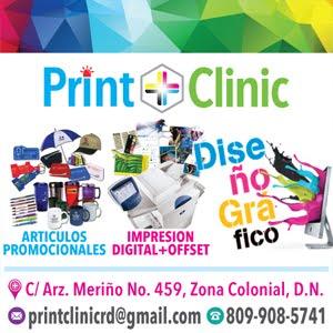 @PrintClinic