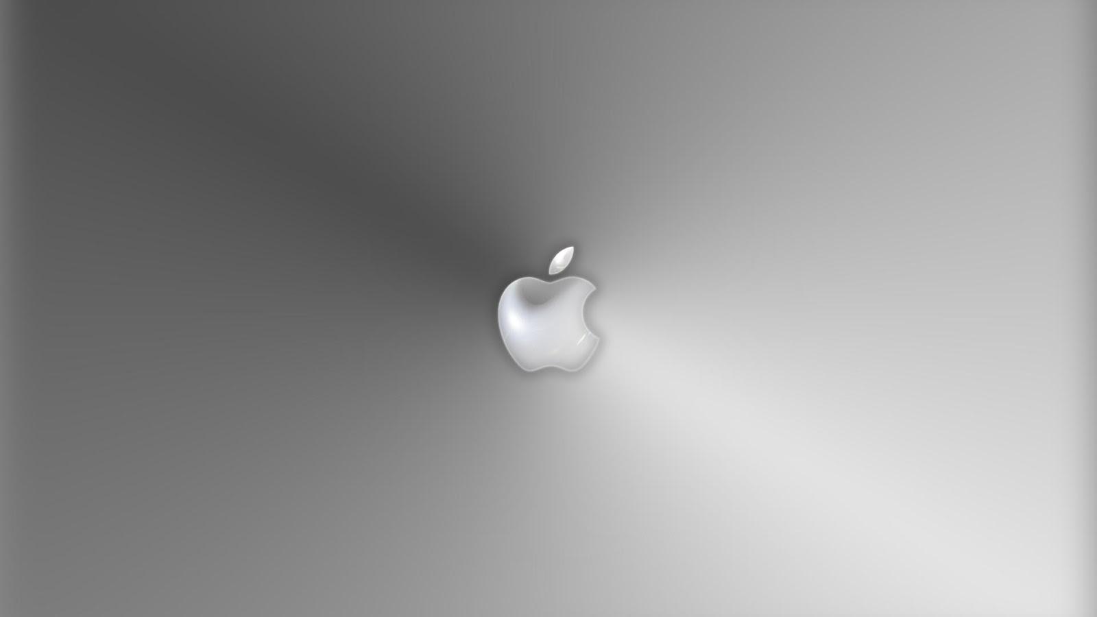 http://4.bp.blogspot.com/-FWa7eCdQJdo/UJ0chBUCyCI/AAAAAAAAGAM/w7Ev_78LsuY/s1600/apple-wallpaper-galerie-computer-1080.jpg