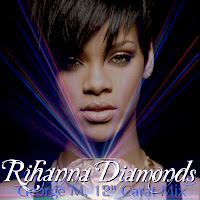 lagu+diamonds+rihanna Lirik dan Download Lagu  Diamonds  Rihanna