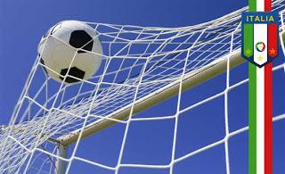 `Ardiente´ está la jornada 12 de la Liga Italiana