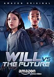 Will vs. The Future Temporada 1