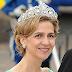 La Audiencia de Palma rechaza que la hermana de Felipe VI se beneficie de la doctrina Botín