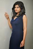 Actress alekhya latest glamorous-thumbnail-14
