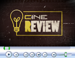CineReview Forum Community