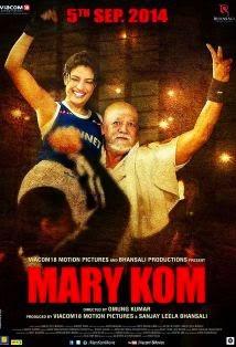 watch MARY KOM 2014 watch movie free streaming online watch movies online free streaming full movie streams