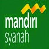 Lowongan Kerja BANK MANDIRI MAGELANG Terbaru mulai Bulan FEBRUARI 2015