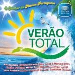 verao Download   Verão Total (2012)