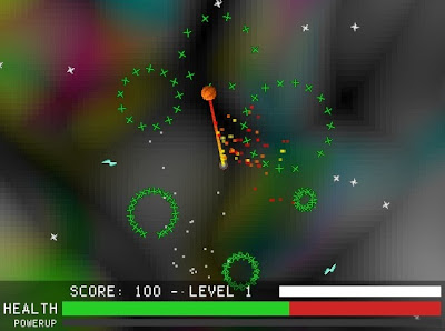 http://www.buzzedgames.com/str1ngle-game.html
