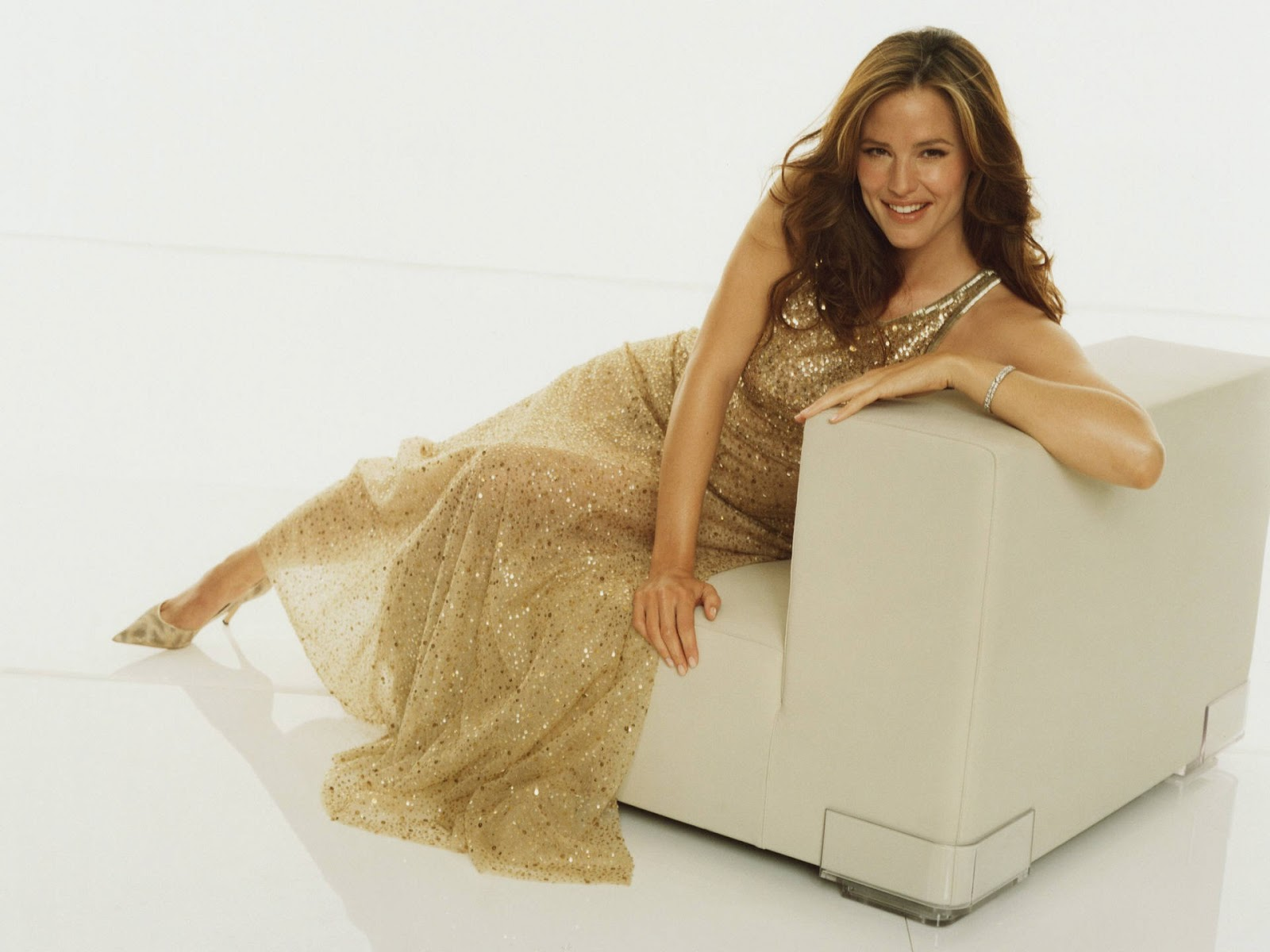 Jennifer Garner Hd Pics, Jennifer Garner Cute Style, Jennifer Garner