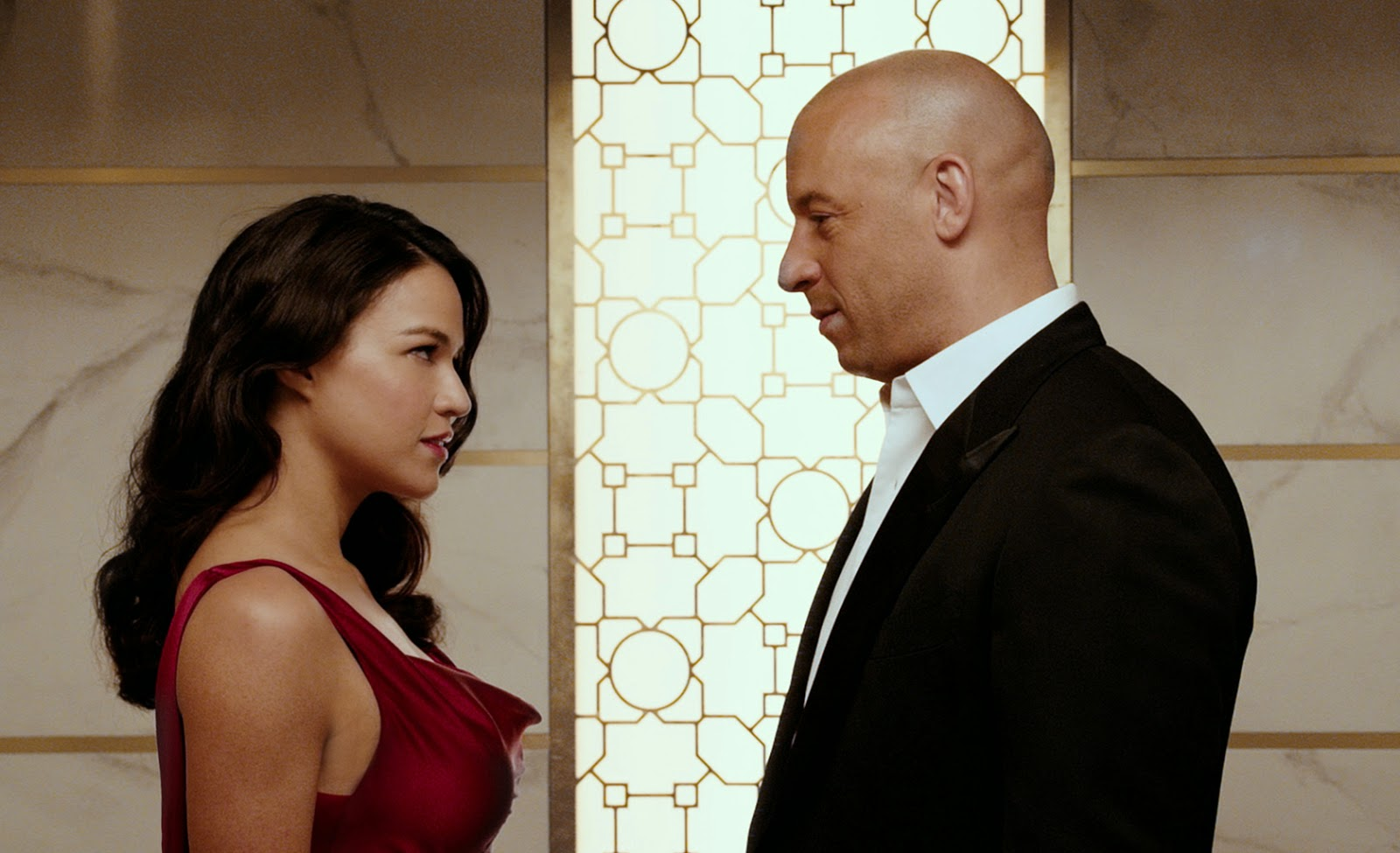 Fast and furious 7 in hindi mp4 free download