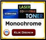 Toner Compatible Samsung