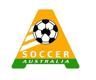Australia, soccer, socceroos, football,