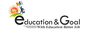 Myedugoal.com : My Education and Goal | Career Goal Essays |  Education Better Job