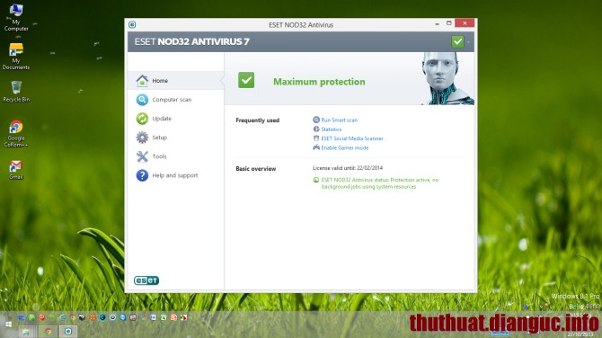 [Image: Ghost-Windows-8.1-Professional---thuthua...nfo-10.jpg]