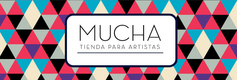 Tienda Mucha Blog