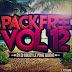 Pack Vol 12 Dj Kouzy Le Pone Bueno 2014
