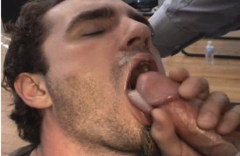 porra na boca sexo a