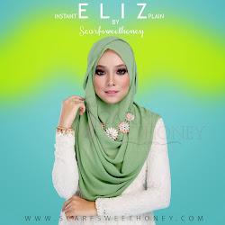 ELIZ Plain
