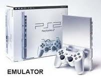 emulator ps 2