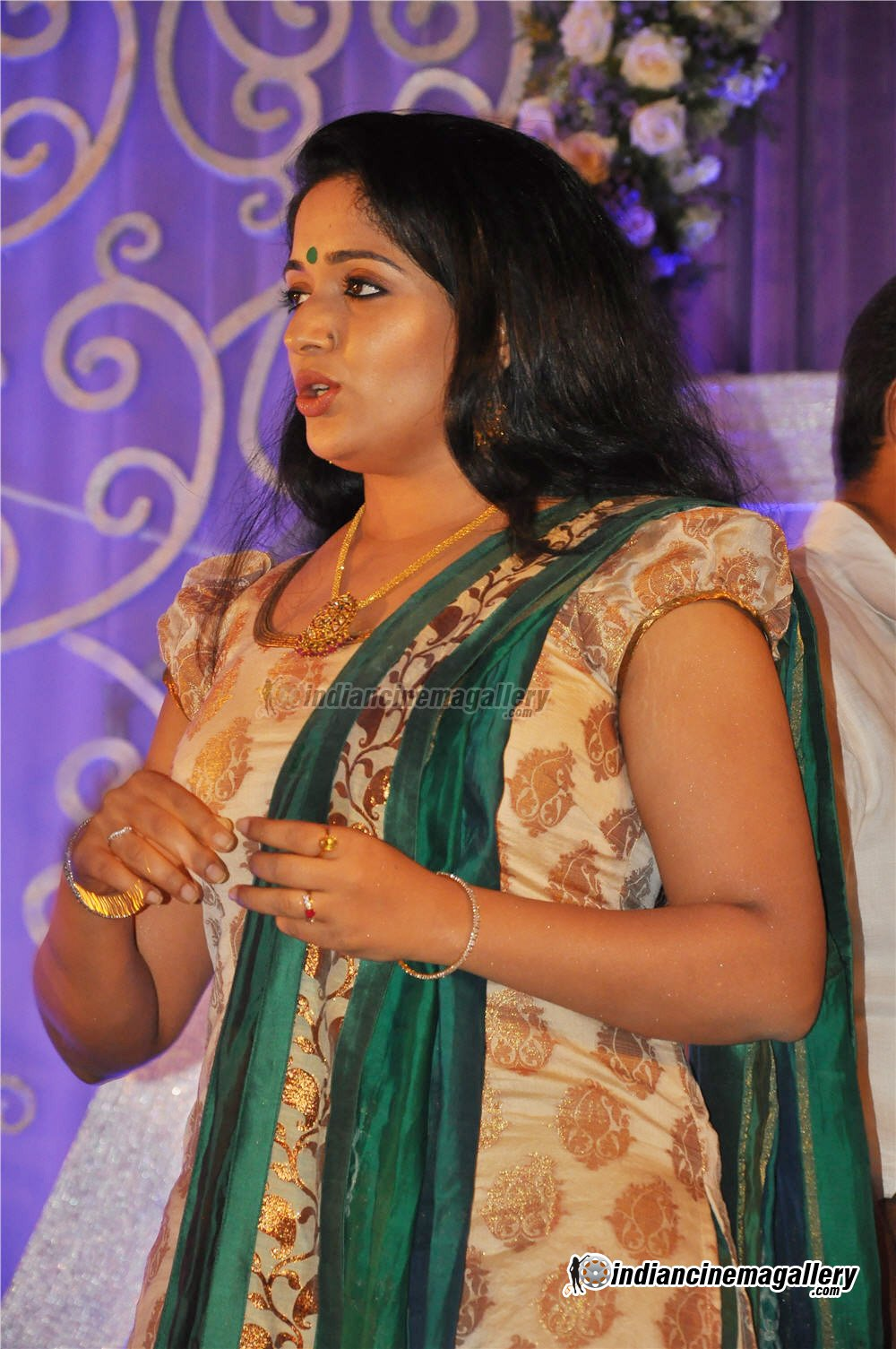 Film Actors And Actress Photo Gallery Kavya Madhavan