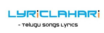 LyricLahari
