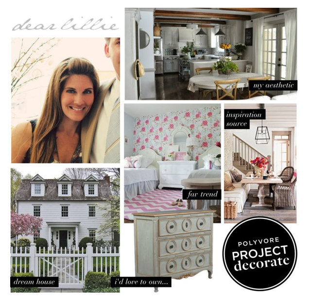 http://www.polyvore.com/project_decorate_casual_elegance_with/collection?id=3128044