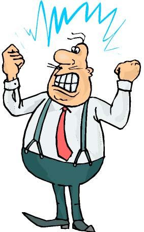 خمس نصائح للتغلب على الغضب anger.jpg