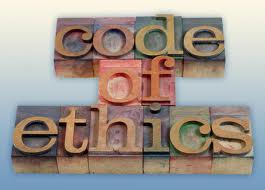 standards of ethical conduct for management accountants Management accountants analyze and report on financial code of conduct for management accountants you should always work to ethical standards and represent.