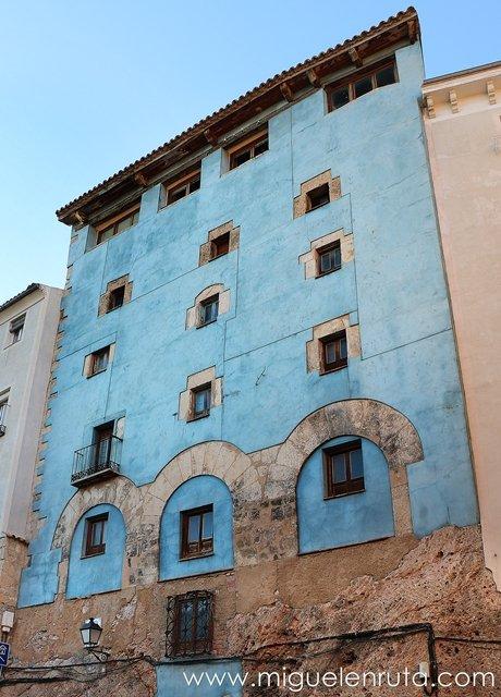 Casa-Azul-Cuenca