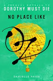 http://oneguysguidetogoodreads.blogspot.com/2014/04/theres-no-place-like-oz-prequel-novella.html