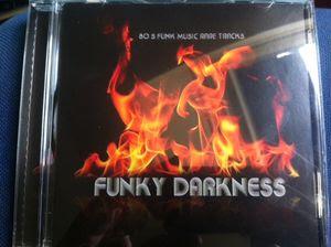 Funk-Disco-Soul-Groove-Rap