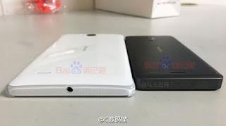 هواتف نوكيا الجديدة قادمة من الصين