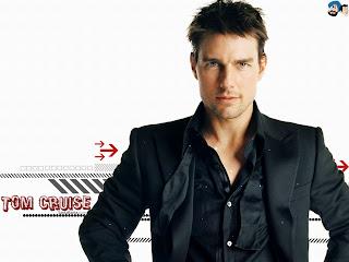 Thomas Cruise