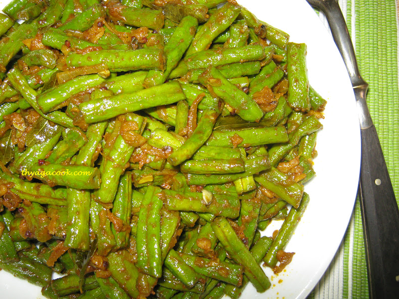 Resipi  Masakan  Orang  Cina