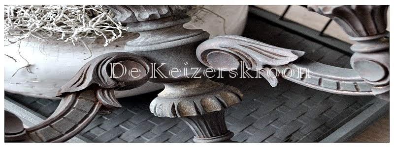 De  Keizerskroon