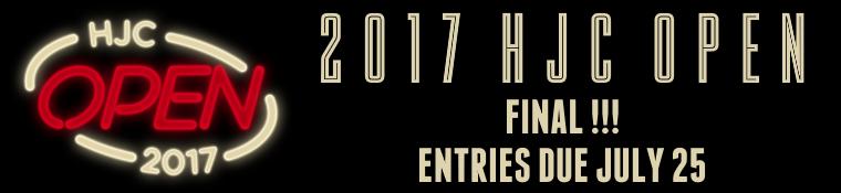 HJC Open Banner Final
