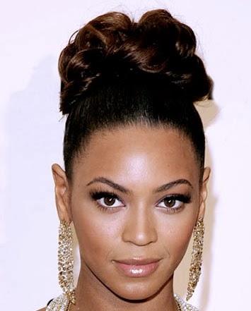 Wedding-hairstyle-black-hair-african-american-black-wedding 2014